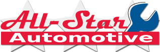 All-Star Automotive, Columbia MO, 65203, Maintenance & Electrical Diagnostic, Automotive repair, Brake Repair, Engine Repair and Suspension Work