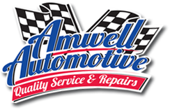 Amwell Automotive Inc., Lambertville NJ, 08530, Auto Repair, Auto Service, Timing Belt Replacement, Auto Electrical Service and Brake Repair