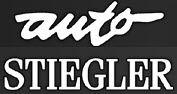 Auto Stiegler Body Collision Repair, Reseda CA, 91335, Auto Body Shop, dent removal, auto glass repair, Collision Repair and Auto Paint Shop