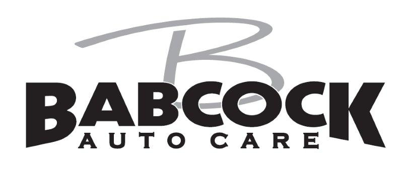 Babcock Auto Care, Rochester MN, 55901, Maintenance & Electrical Diagnostic, Automotive repair, Brake Repair, Engine Repair and Suspension Work