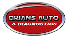 Brian's Automotive And Diagnostics, Escondido CA, 92025, Auto Repair, Engine Repair, Brake Repair, Smog Check Station and Auto Electrical Service