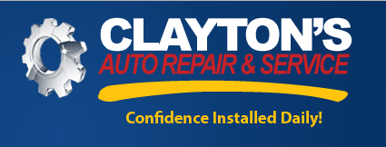 Clayton's Auto Repair & Service, Corvallis OR, 97330, Advanced Diagnostics, Suspension & Brakes Service, Complete Engine Repair, Diesel Repair and Factory Scheduled Maintenance