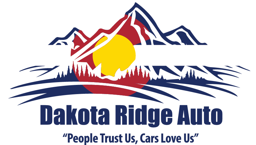 Dakota Ridge Complete Automotive, Littleton CO, 80127, Auto Repair, Engine Repair, Brake Repair, Transmission Repair and Auto Electrical Service