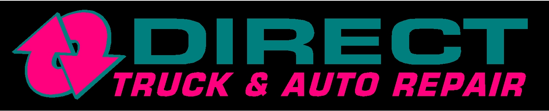Direct Truck & Auto Repair, San Bernardino CA, 92410, Auto Repair, Engine Repair, Brake Repair, Transmission Repair and Auto Electrical Service