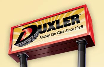 Duxler Complete Auto Care, Evanston IL, 60201, Auto Repair, Engine Repair, Brake Repair, Transmission Repair and Auto Electrical Service