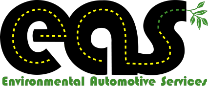 Environmental Auto Services, Millersville MD and Odenton MD, 21108 and 21113, Auto Repair, Engine Repair, Brake Repair, Transmission Repair and Auto Electrical Service