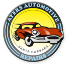 Ayers Auto Repair Anacapa, Santa Barbara CA, 93101, Auto Repair, Timing Belt Replacement, Engine Repair, Auto Radiator Repair and Alternator Repair
