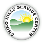 Chino Hills Service Center, Chino CA and Chino Hills CA, 91710 and 91709, Maintenance & Electrical Diagnostic, Auto Repair, Brake Repair, Suspension Work and Diesel Repair