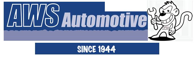 AWS Automotive, Ventura CA, 93001, Maintenance & Electrical Diagnostic, Automotive repair, Brake Repair, Engine Repair and Tires