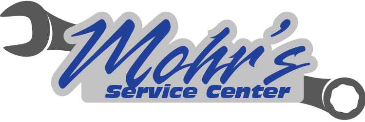 Mohr's Service Center, Saratoga Springs NY, 12866, Auto Repair, Engine Repair, Brake Repair, Transmission Repair and Auto Electrical Service