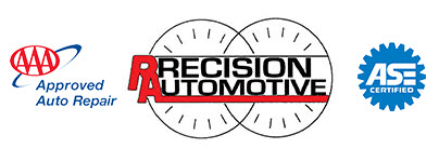 Precision Automotive, Gunnison CO, 81230, Auto Repair, Tire and Alignment Service, Brake Service, Routine Maintenance, Advanced Diagnostics and Engine Repair