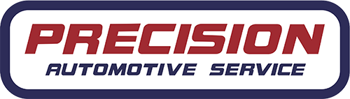 Precision Automotive Service, Sacramento CA and Pocket CA, 95823, 95822 and 95831, Auto Repair, Nissan Repair, Cummins Repair, Powerstroke Repair and Subaru Repair