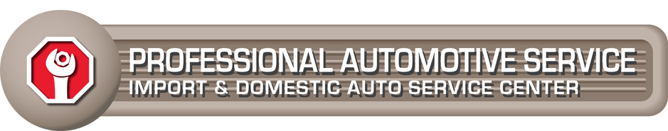 Professional Automotive, Marlborough MA and Hudson MA, 01752, Auto Repair, Toyota Repair, Subaru Repair, Honda Repair and All Makes and Models