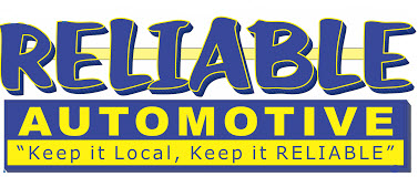 Reliable Automotive, Buda Tx, 78610, Auto Repair, Engine Repair, Brake Repair, Transmission Repair and Auto Electrical Service