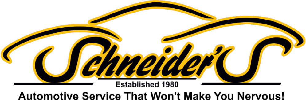 Schneider's Auto Repair, Simi Valley CA, 93065, Auto Repair, Engine Repair, Brake Repair, Transmission Repair and Auto Electrical Service