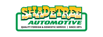 Shadetree Automotive, San Clemente CA, 92672, Auto Repair, Brake Repair, Transmission Repair, Smog Inspection Station and Auto Service