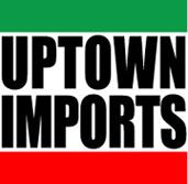 Uptown Imports - Foreign Auto Repair, Minneapolis MN, 55408, Auto Repair, Toyota Repair, Mercedes Benz Repair, BMW Repair and Saab Repair