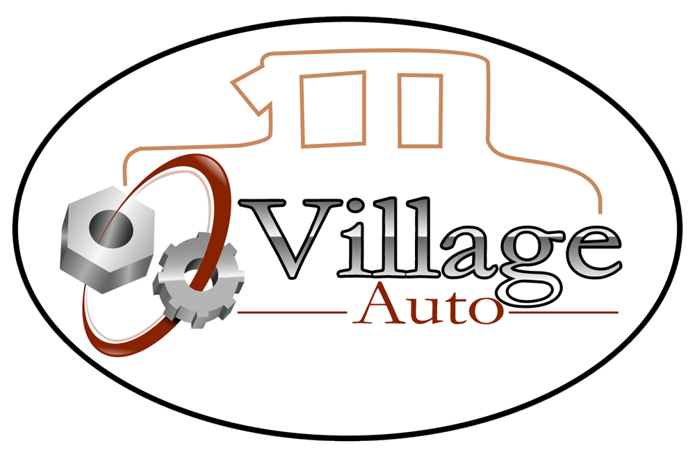 Village Auto Repair, Montecito CA and Santa Barbara CA, 93108, Auto Repair, BMW Repair, Lexus Repair, Mercedes Repair and Transmission Repair