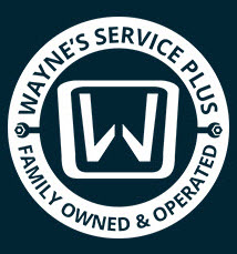 Wayne's Service Plus, Providence RI, 02904, Maintenance & Electrical Diagnostic, Automotive repair, Brake Repair, Engine Repair and Suspension Work