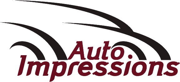 Auto Impressions LLC, Winchester VA and Stephens City VA, 22602 and 22655, Auto Repair, Brake Repair, Engine Repair, Custom Exhaust Repair and Auto Electrical Service