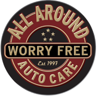 All Around Auto Care, Westminster CO, 80030, Maintenance & Electrical Diagnostic, Automotive repair, Brake Repair, Engine Repair and Tires
