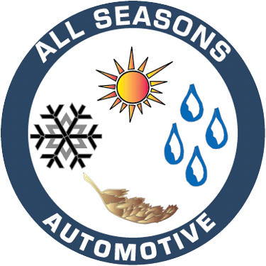 All Seasons Automotive, North Liberty IA and Coralville IA, 52317 and 52241, Auto Repair, Engine Repair, Brake Repair, Auto Electrical Service and Cooling System Service