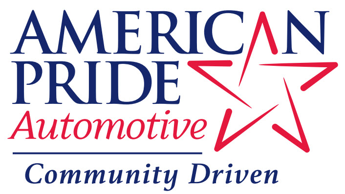 American Pride Automotive (Williamsburg), Williamsburg VA, 23188, Auto Repair, Auto Service, Timing Belt Replacement, Auto Electrical Service and Brake Repair