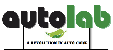 Autolab, Englewood CO, 80113, Advanced Diagnostics, Brake Service, Routine Maintenance, Engine Repair, Tires and Auto Body