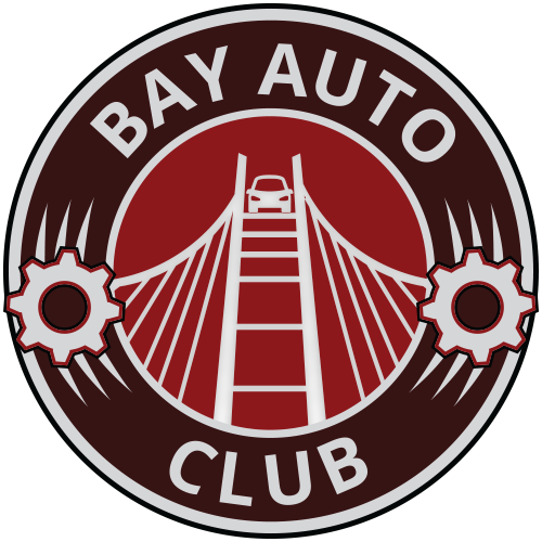 Bay Auto Club, Daly City CA, 94014, Auto Repair, Auto Service, Brake Repair, Engine Repair and Transmission Repair
