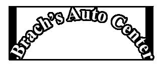 Brach's Auto Center, Chicago IL, Oak Lawn IL, Chicago IL and Evergreen Park IL, 60643, 60453, 60655 and 60805, Auto Repair, Brake Repair, Emissions Repair, Check Engine Light and Engine Repair