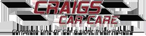 Craig's Car Care, Allen TX, 75002, Auto Repair, Engine Repair, Brake Repair, Transmission Repair and Auto Electrical Service