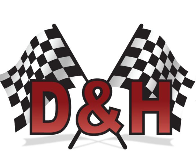 D&H Enterprises, Concord CA, 94520, Auto Repair and Auto Repair Shop