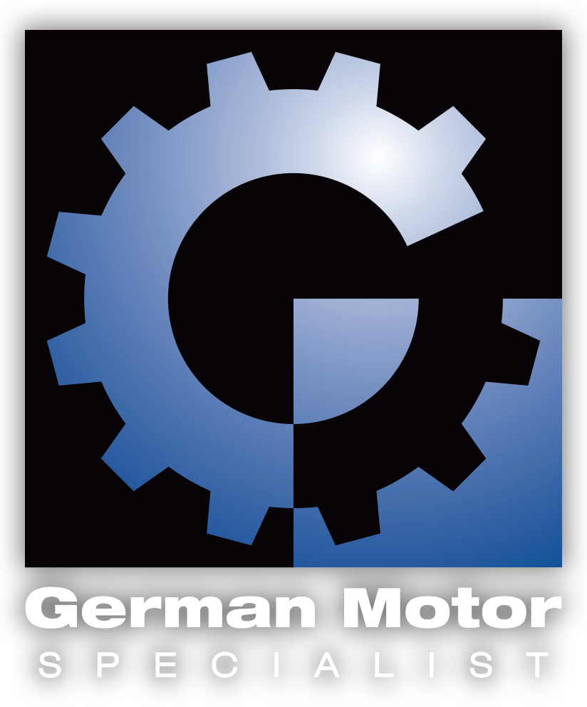 German Motor Specialist, Mountain View CA, 94043, Auto Repair, Engine Repair, Brake Repair, Transmission Repair and Auto Electrical Service