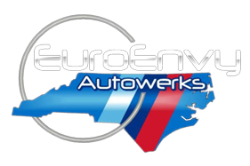 Euroenvy Autowerks, Concord NC and Charlotte NC, 28027 and 28215, European Make Repair, BMW Repair, Mercedes-Benz Repair, BMW Service and Mini service