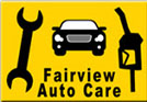 Fairview Auto Repair, Goleta CA, 93117, Auto Repair, Smog Inspection Station, Oil Change, Gas Station and Brake Service