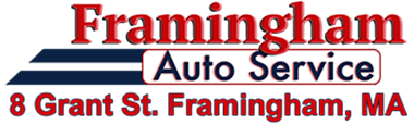 Framingham Auto Service, Framingham MA and Natick MA, 01702 and 01760, Auto Repair, Engine Repair, Brake Repair, Transmission Repair and Wheel Alignment