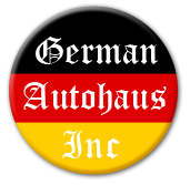 German Autohaus, Newhall CA and Santa Clarita CA, 91321 and 91351, Audi Repair, BMW Repair, BMW Service, Mercedes Repair and Mercedes service