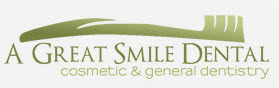A Great Smile Dental, Las Vegas NV, Sun City NV and Summerlin NV, 89128 and 89135, Cosmetic Dentist, Emergency Dental Service, Implant Dentist, Dentist and Invisalign Dentist
