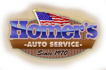 Homer's Auto Services, Monrovia CA and Arcadia CA, 91016, 91007 and 91006, Maintenance & Electrical Diagnostic, Automotive repair, Brake Repair, Engine Repair and Suspension Work