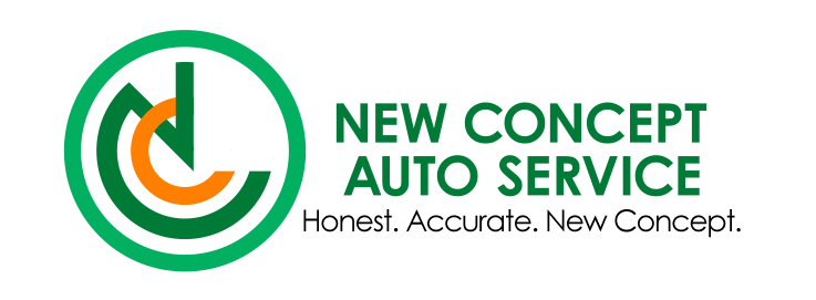 New Concept Auto Service, Overland Park KS and Johnson County KS, 66212 and 66061, Maintenance & Electrical Diagnostic, Auto Repair, Engine Repair, Brake Repair and Suspension Work