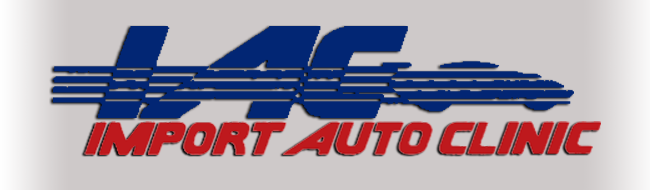 Import Auto Clinic, Anaheim CA, 92806, Auto Repair, Toyota Repair, Audi Repair, Volkswagen Repair and Honda Repair