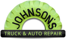 Johnson's Truck and Auto Repair, LLC, Vineland NJ, 08360, Auto Repair, Engine Repair, Brake Repair, Transmission Repair and Auto Electrical Service