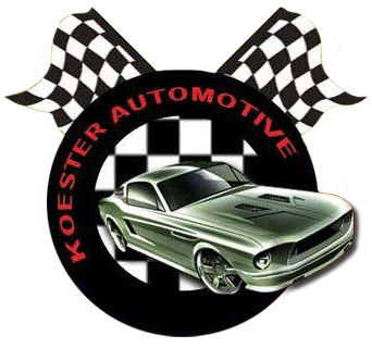 Koester Automotive, Sherman Oaks CA, Studio City CA and Encino CA, 91403, 91604 and 91316, Auto Repair, Engine Repair, Brake Repair, Transmission Repair and Auto Electrical Service