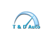 T & D Automotive Services, Naples FL and Pelican Bay FL, 34109 and 34108, Maintenance & Electrical Diagnostic, Automotive repair, Brake Repair, Engine Repair and Suspension Work