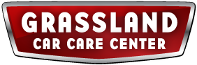 Grassland Car Care Center, Franklin TN, 37069, Auto Repair, Engine Repair, Brake Repair, Transmission Repair and Auto Electrical Service