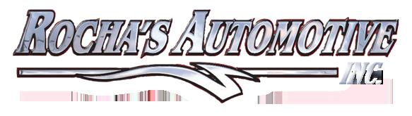 Rocha's Automotive, Fortuna CA, 95540, Maintenance & Electrical Diagnostic, Automotive repair, Diesel Repair, Brake Repair and Suspension Work
