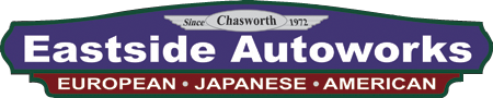 Eastside Autoworks Auto Repair, Bellevue WA, 98006, Auto Repair, Subaru Repair, Toyota Repair, Auto Service and TDI Diesel Service