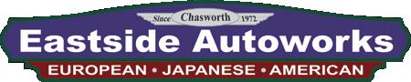 Eastside Autoworks Subaru Toyota Honda, Bellevue WA, 98007, Prius Repair, Honda Repair, Subaru Repair, Toyota Repair and Honda Service