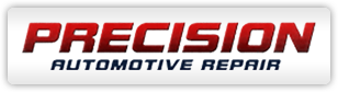 Precision Automotive Repair, South-Sacramento CA, Laguna CA and the Pocket Area CA, 95822, 95823, 95758 and 95831, Auto Repair, Engine Repair, Transmission Repair, Brake Repair and Auto Electric Service