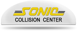Sonic Collision Center, SeaTac WA and Burien WA, 98148 and 98146, Collision Repair, Auto Paint Shop, Auto Body Shop, Windshield Replacement and dent removal